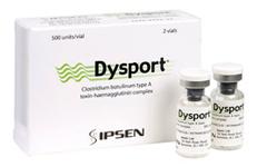 dysport_2